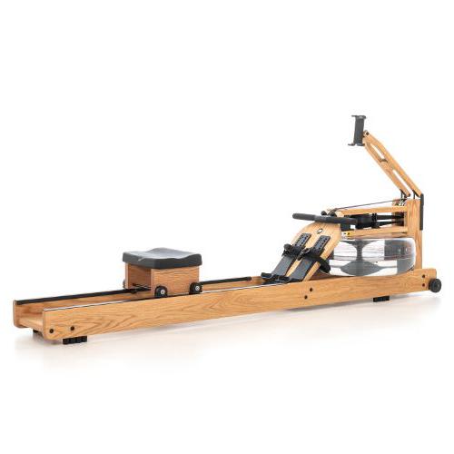 Waterrower Rudergerät Performance Ergometer Eiche  OFWR0107S4