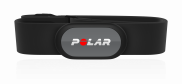 Polar H9 Herzfrequenz sensor Bluetooth