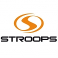 Stroops