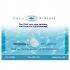 AquaFinesse Spa and Hottub wasserpflegeset einschließlich Geschenk  AQUAFINESSECD