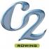 CO2CPM3GEBRUIKT