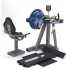 First Degree Rudergerät Fluid Rower E-820 UBE Evolution series  FDE820UBE