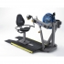 First Degree Rudergeräte Fluid Rower E-920 UBE Evolution series  FDE920UBE