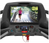Cybex 770T Professionell Laufband E3 console  770T-E3