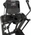 Life Fitness crosstrainer FS6 Titan  PH-FS6T-XWXXX-01C