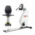 SciFit medizinischer Liegeergometer ISO7000R bi directional Standardsitz  ISO7013R‐INT
