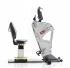 SciFit medizinischer Arm Ergometer PRO2 total body Premium-Sitz  PRO235-INT